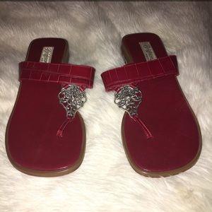 91278391b3a85 Brighton Sandals for Women